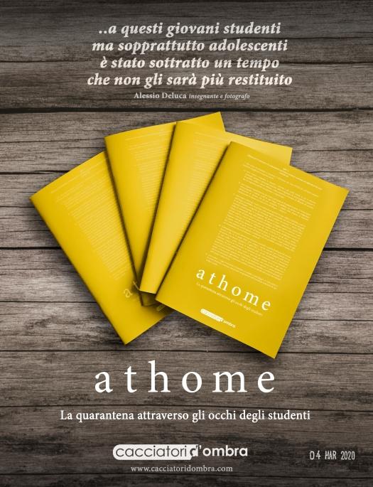 Comunicazione libro At home5